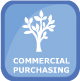 Commercial Purchasing