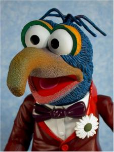 http://www.coffeebeandirectblog.com/wp-content/uploads/2009/07/the-great-gonzo.jpg